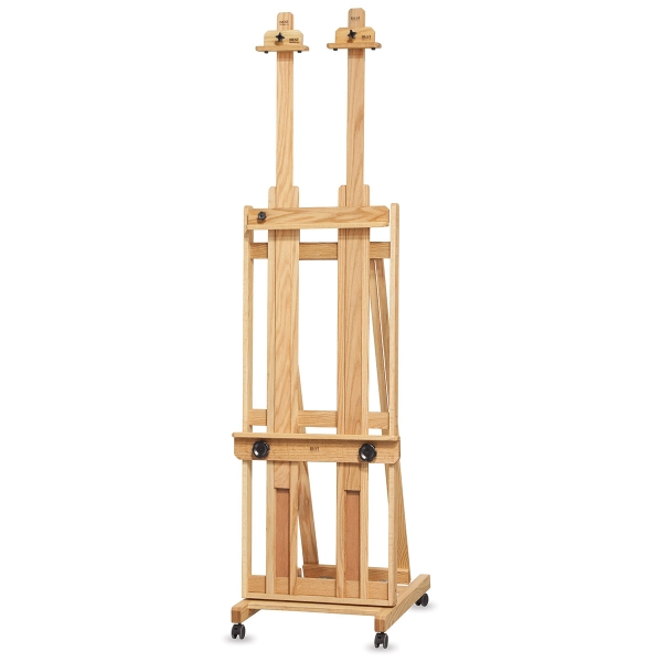 Ultimate Easel