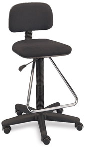 Maxima II Drafting Chair