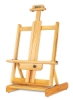 Best Deluxe Tabletop Easel