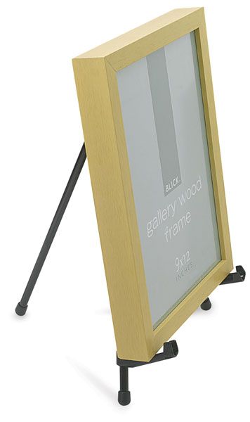 Table Top Instant Easel