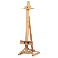 Best Chimayo Easels