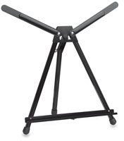 Martin Universal Design Angelina Table Easel