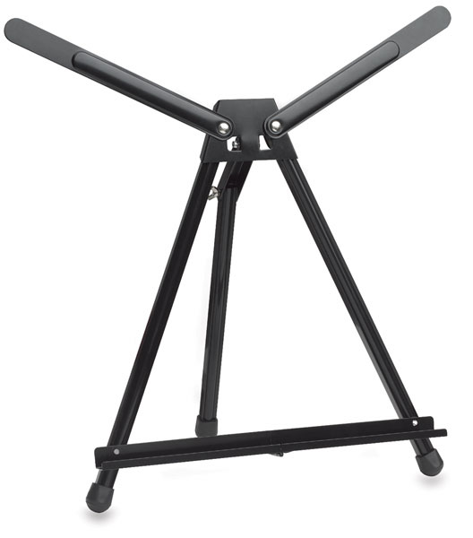 Angelina Table Easel