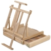 Blick Studio Sketchbox Table Easel