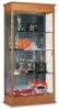 Waddell Varsity Series Display Cases
