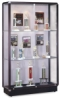 Waddell Prominence Series Display Case