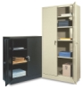 Atlantic Metal Storage Cabinets