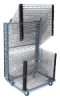 Gran Adell Junior Size Multi-Racks
