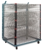 Metal Drying Racks