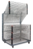 Gran Adell Metal Drying Racks