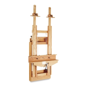 Best Wallmount Easel