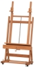 Mabef Artist's Easel M-02