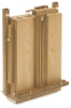 Folded Easel, Full Box