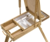 Blick French Easel by Jullian