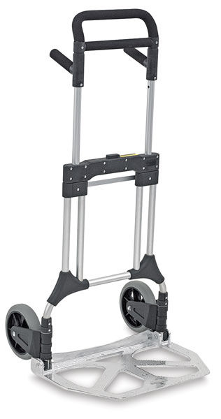 Heavyweight Hand Truck