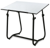 Studio Designs Tech Drafting Table