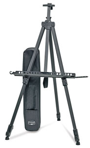 Heritage Deluxe Easel