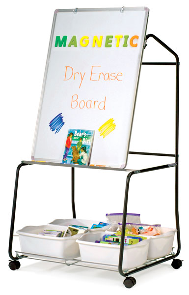 Copernicus Teacher's Value Easel