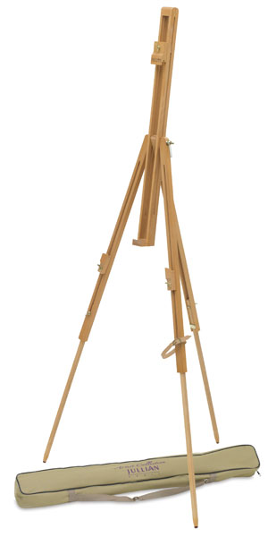 Jullian JB10 Field Easel