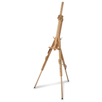 Utrecht Portable Sketch Easel