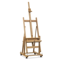 Blick by Jullian Convertible Easel