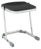 National Public Seating Corp. Elephant Z-Stool