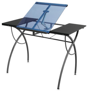 Catalina Craft Table