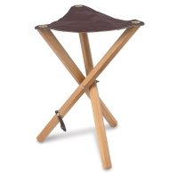 Utrecht Folding Stool