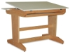SMI PD Series Art/Drafting Table