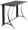 Studio Designs Monterey Desk