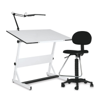 Contemporary Drafting Set