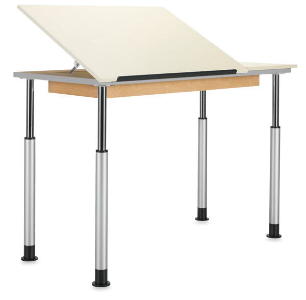 ALTD-1 Drawing Table