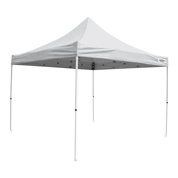 M-Series 2 Pro Instant Canopy