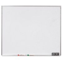 Screenflex Portable Dry Erase Markerboard
