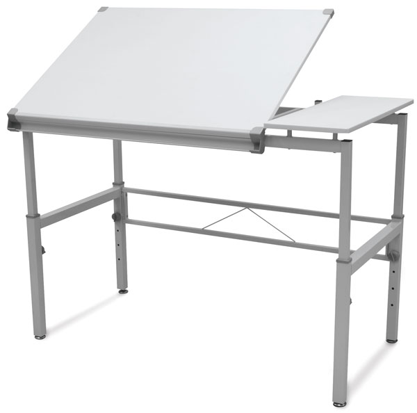 "Graphix II Workstation, 30"" × 42"""