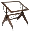 Studio Designs Aries Drafting Table