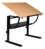 Martin Universal Design Liberty II Design Table