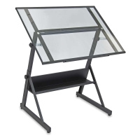 Studio Designs Solano Drafting Table