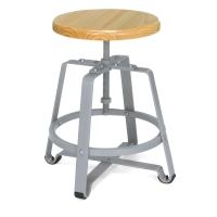 OFM Endure Stools