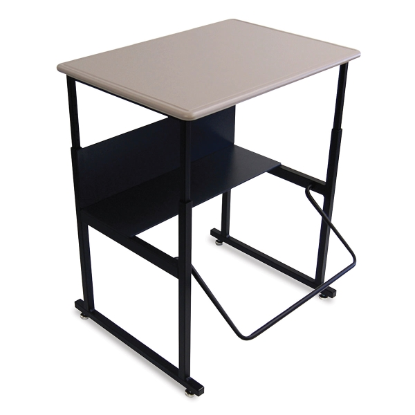 Stand-Up Desk, Standard Top