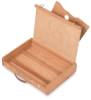 Mabef Value Wood Sketchboxes