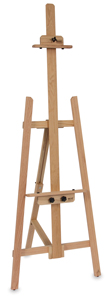 Best Autry A-Frame Easel