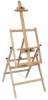 Best Loco Convertible Easel