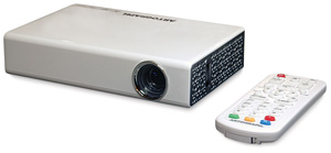 LED500 Digital Art Projector