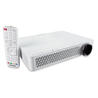 Artograph LED1000 Digital Art Projector