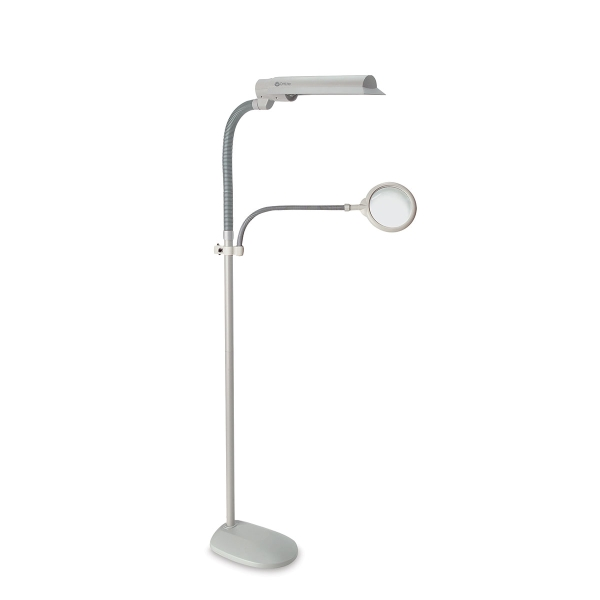 EasyView Floor Lamp