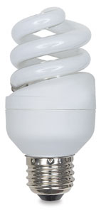 Replacement Bulb, 11W