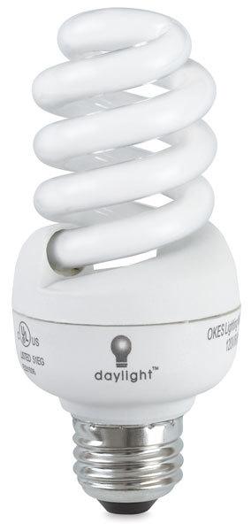 Replacement Bulb, 20W
