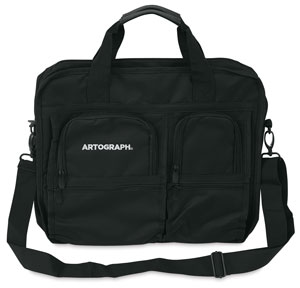 LightPad Storage Bag, Model 930