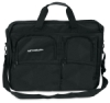 LightPad Storage Bag, Model 940